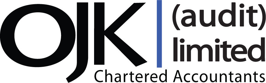 OJK Audit Limited - Auditing services London